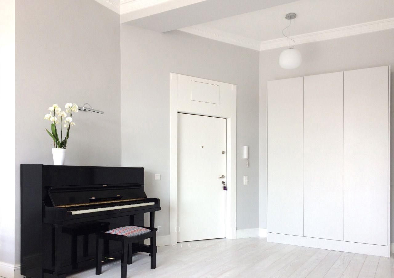 karolina-kocieda-formy-otwarte-apartament-w-przedwojennej-kamienicy-rev008