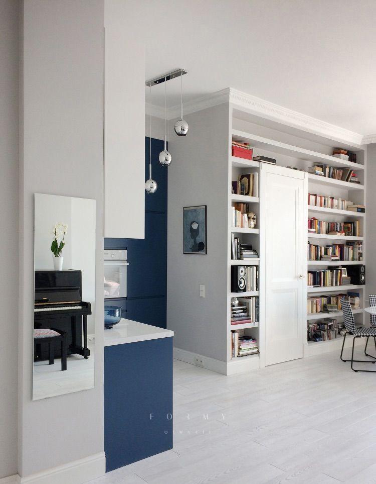 karolina-kocieda-formy-otwarte-apartament-w-przedwojennej-kamienicy-rev009