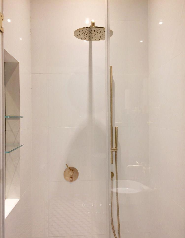 karolina-kocieda-formy-otwarte-apartament-w-przedwojennej-kamienicy-rev010