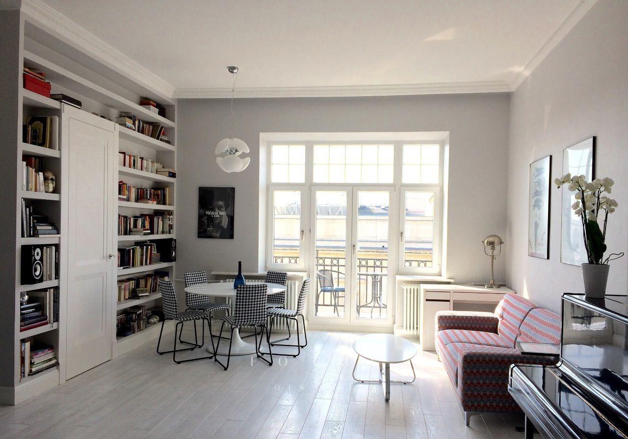 karolina-kocieda-formy-otwarte-apartament-w-przedwojennej-kamienicy-rev011