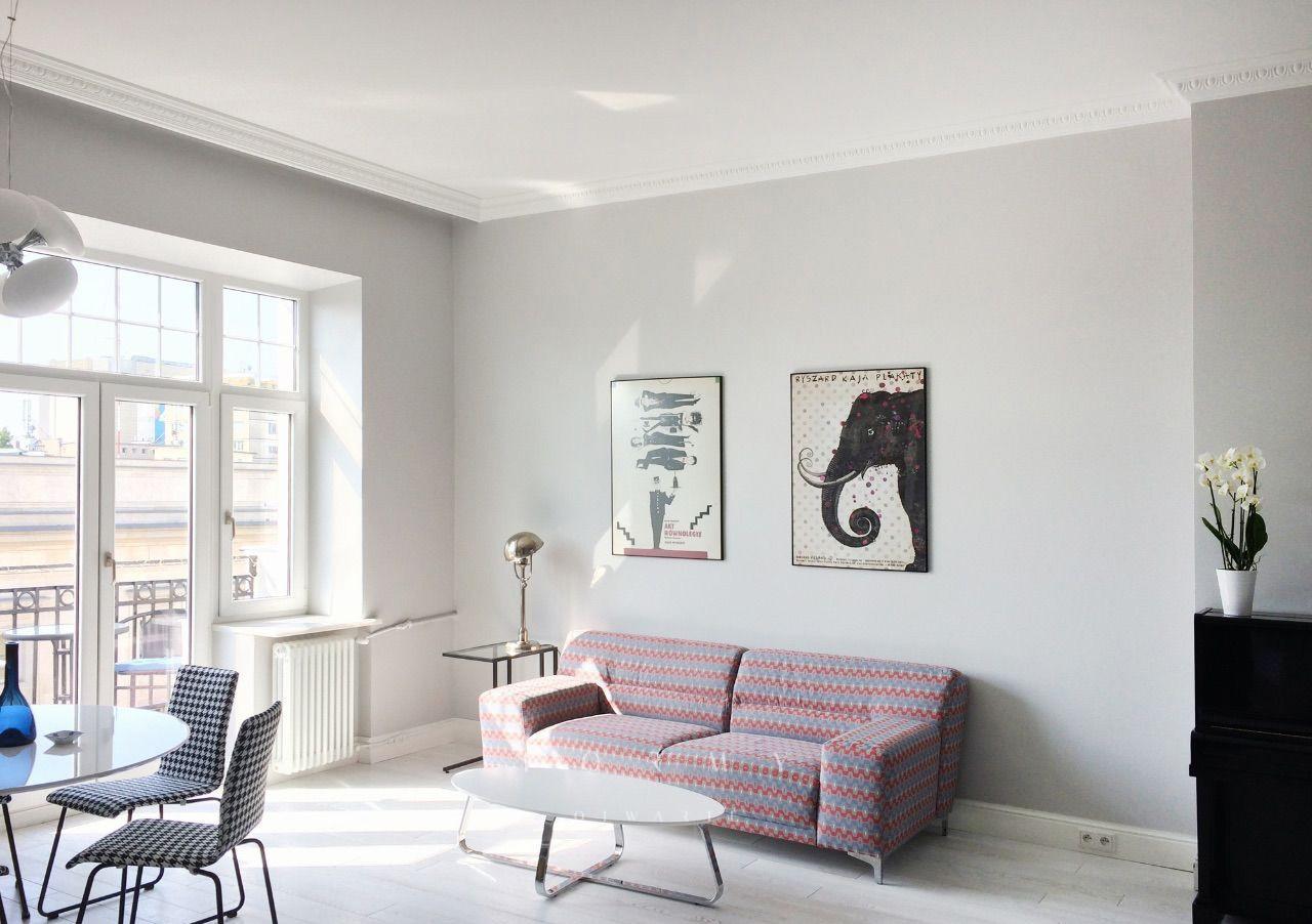 karolina-kocieda-formy-otwarte-apartament-w-przedwojennej-kamienicy-rev013
