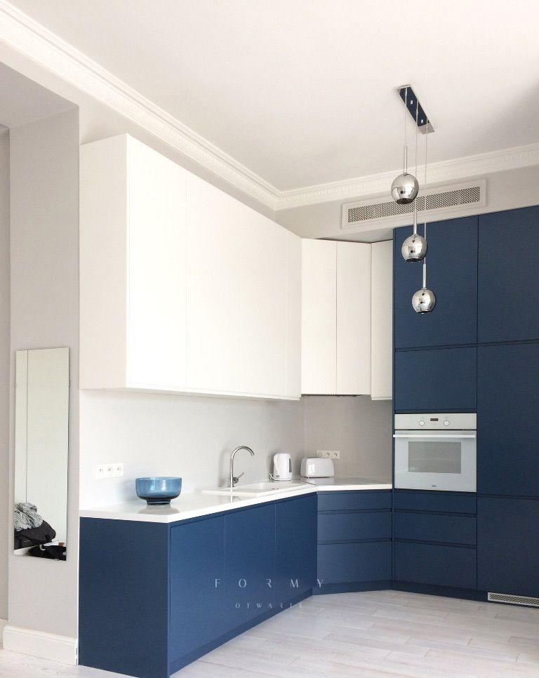 karolina-kocieda-formy-otwarte-apartament-w-przedwojennej-kamienicy-rev014