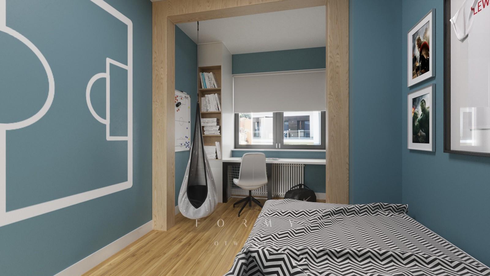 karolina-kocieda-formy-otwarte-pokój chłopca cam1