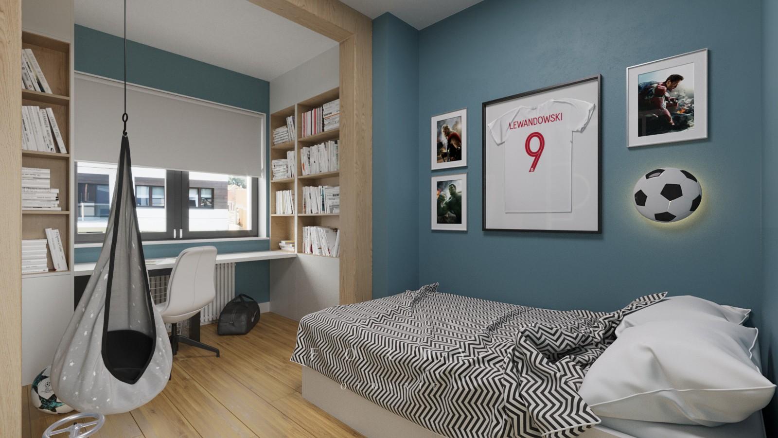 karolina-kocieda-formy-otwarte-pokój chłopca cam2