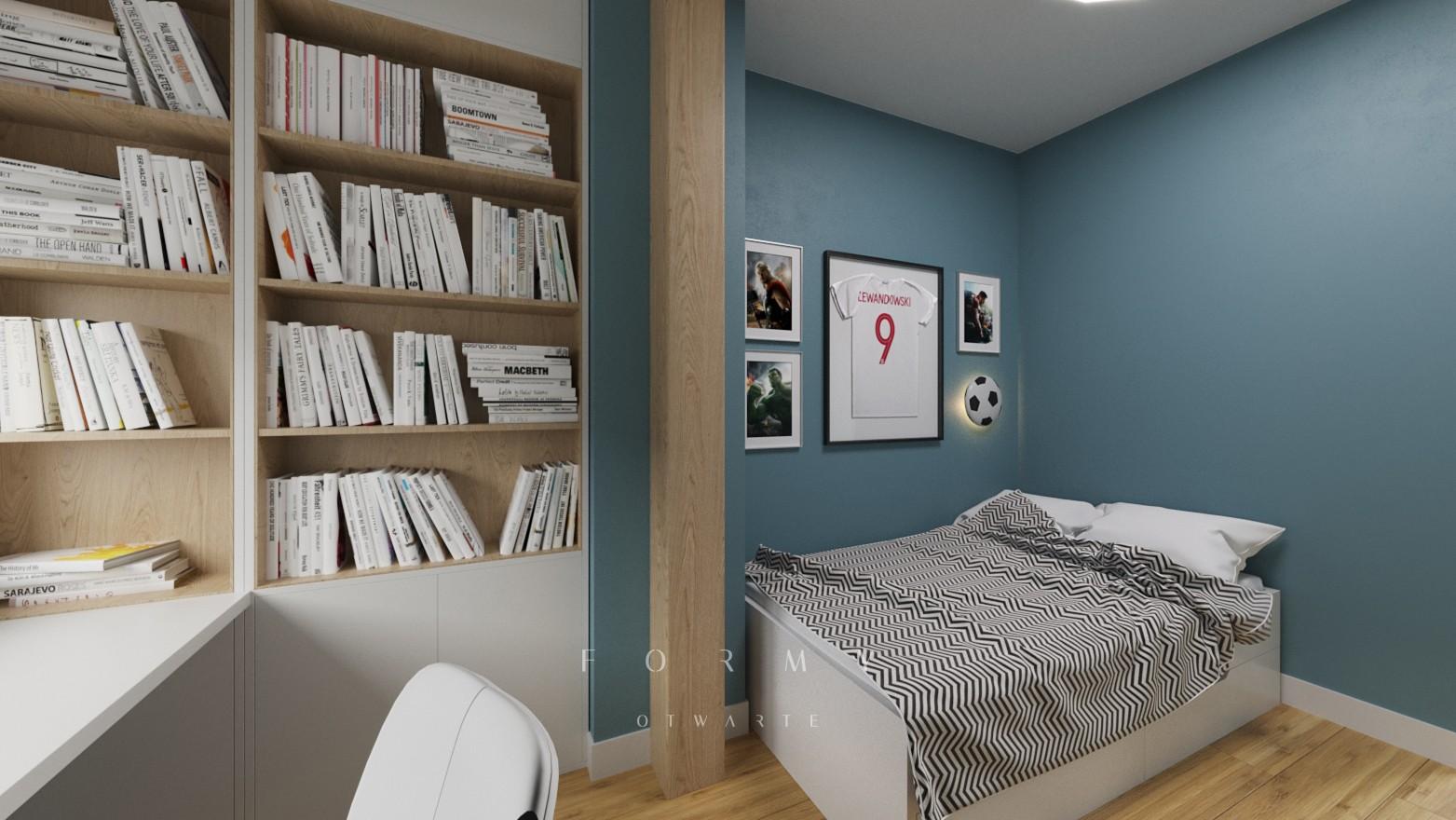 karolina-kocieda-formy-otwarte-pokój chłopca cam3