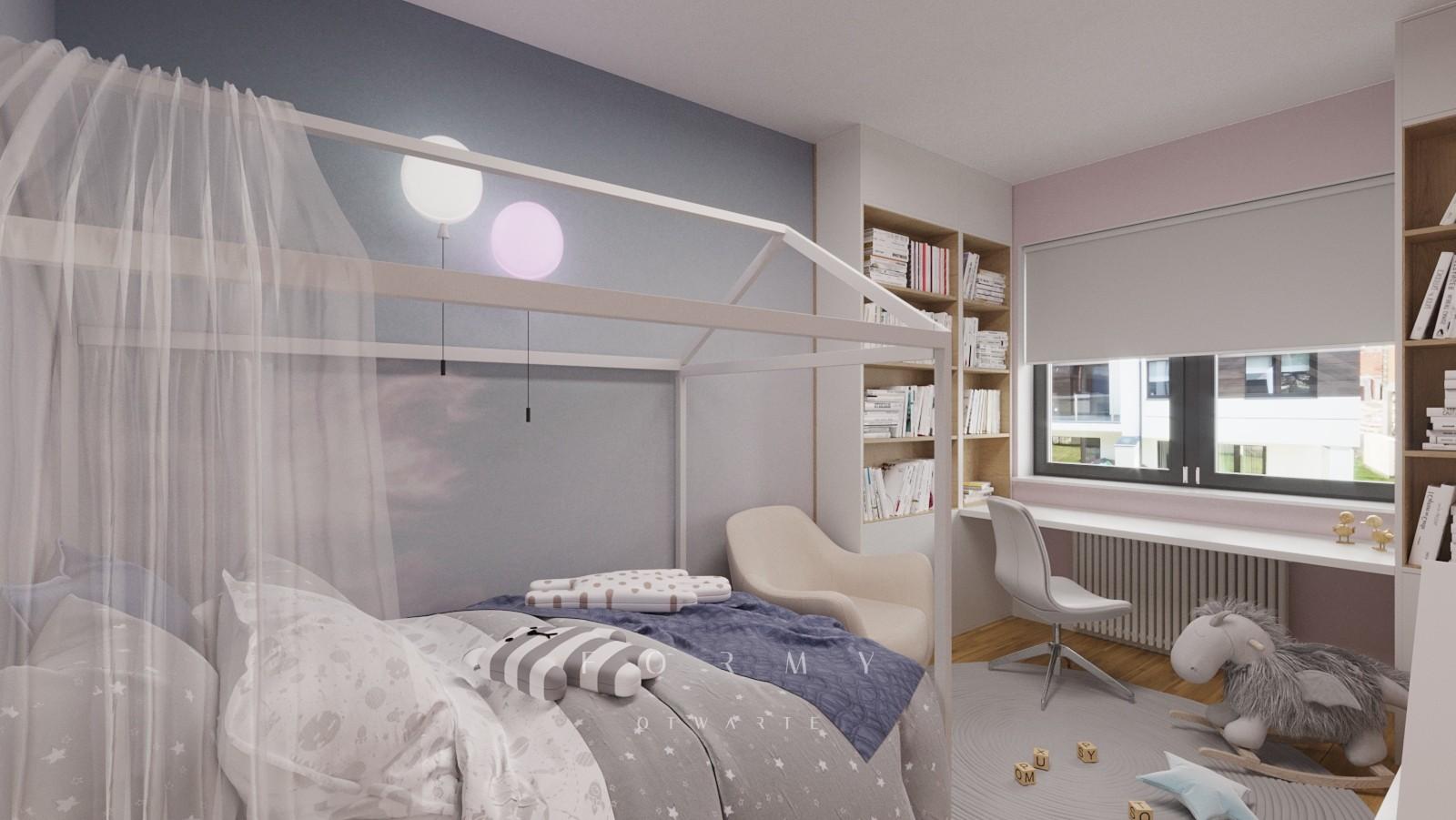 karolina-kocieda-formy-otwarte-pokój dziewczynki cam1