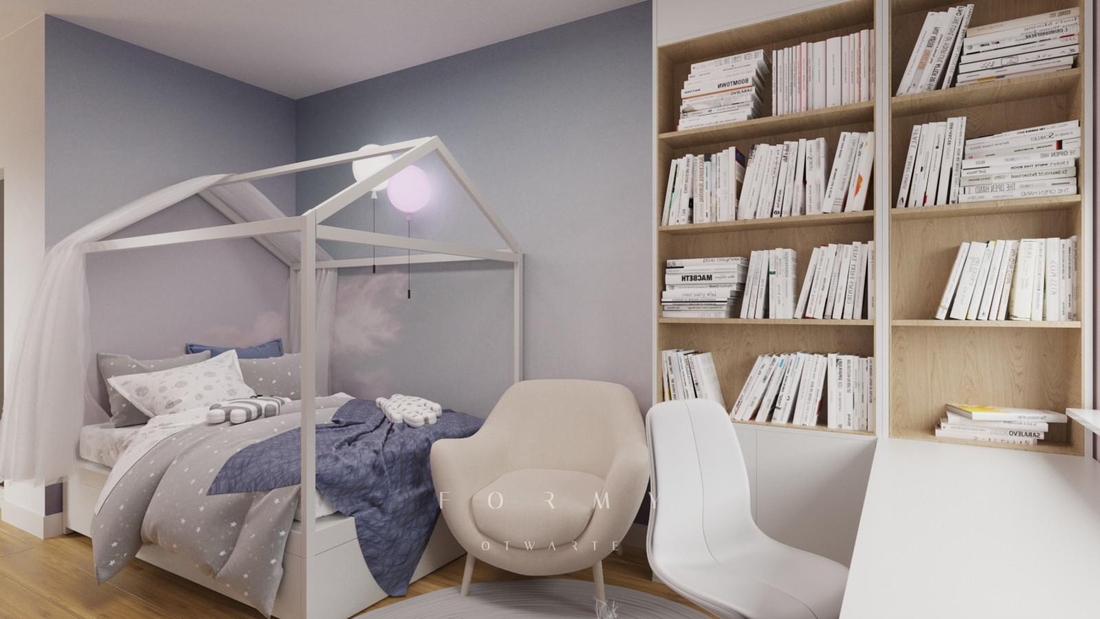 karolina-kocieda-formy-otwarte-pokój dziewczynki cam2