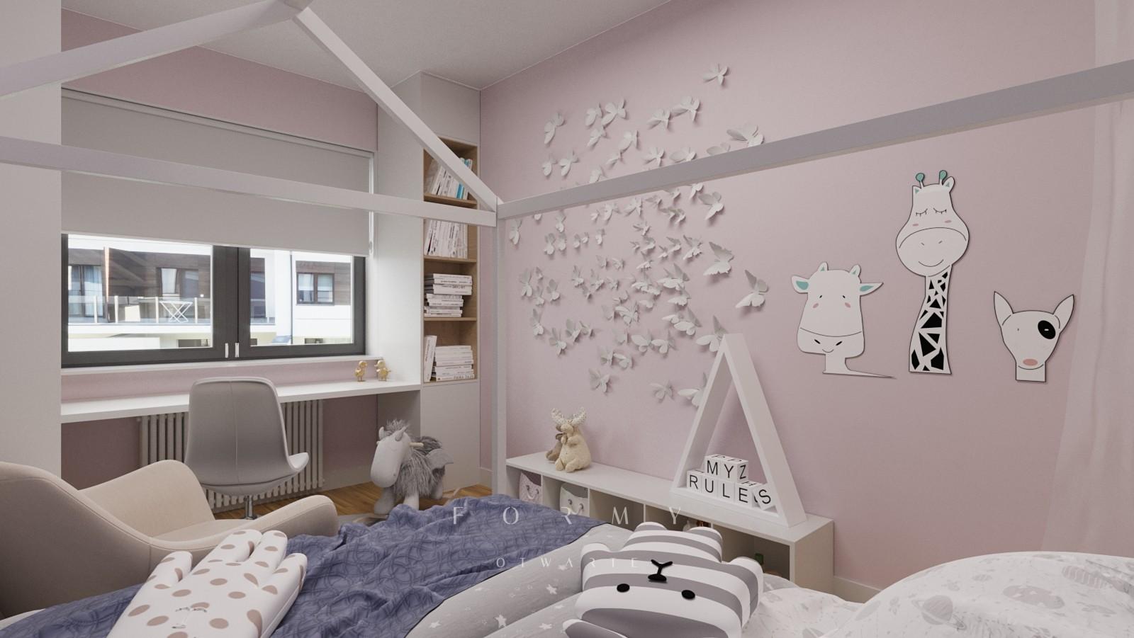 karolina-kocieda-formy-otwarte-pokój dziewczynki cam3