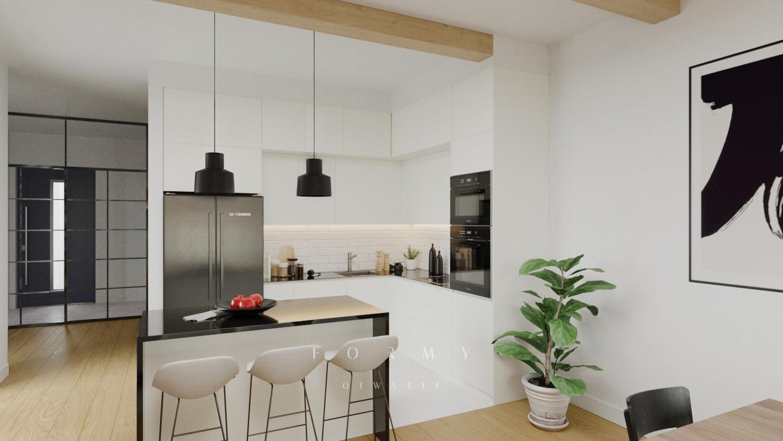 karolina-kocieda-formy-otwarte-salon-kuchnia cam2w2