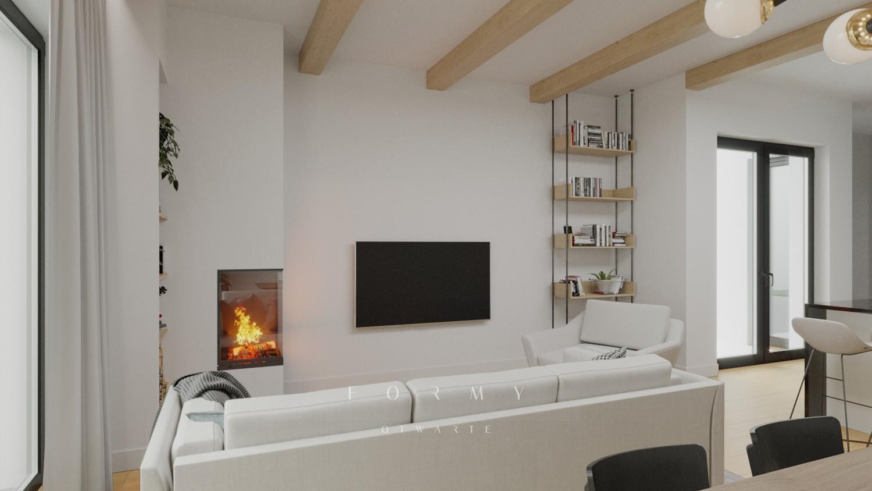 karolina-kocieda-formy-otwarte-salon-kuchnia cam3w3