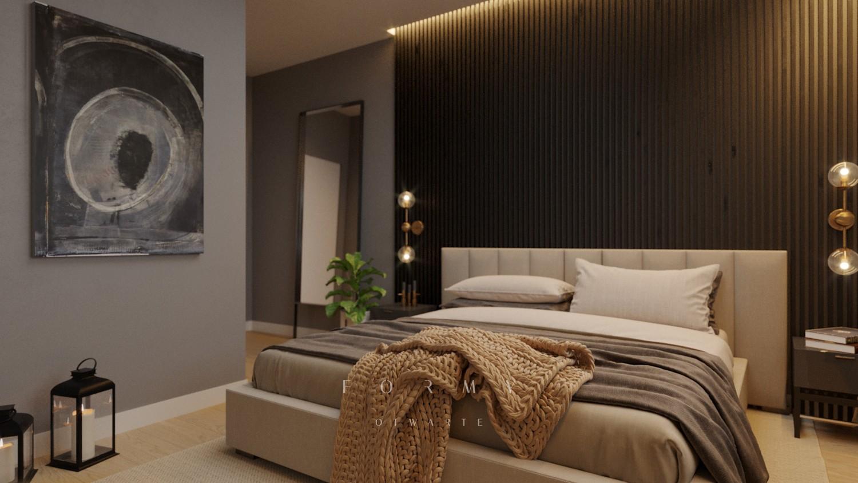 karolina-kocieda-formy-otwarte-sypialnia wersja3 cam1