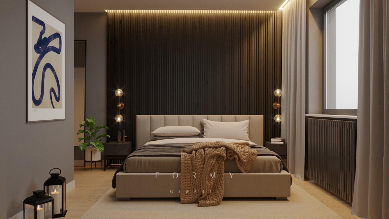 karolina-kocieda-formy-otwarte-sypialnia wersja3 cam2