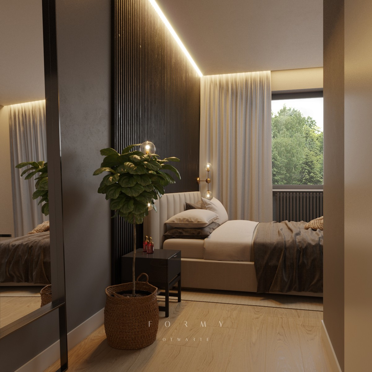 karolina-kocieda-formy-otwarte-sypialnia wersja3 cam3