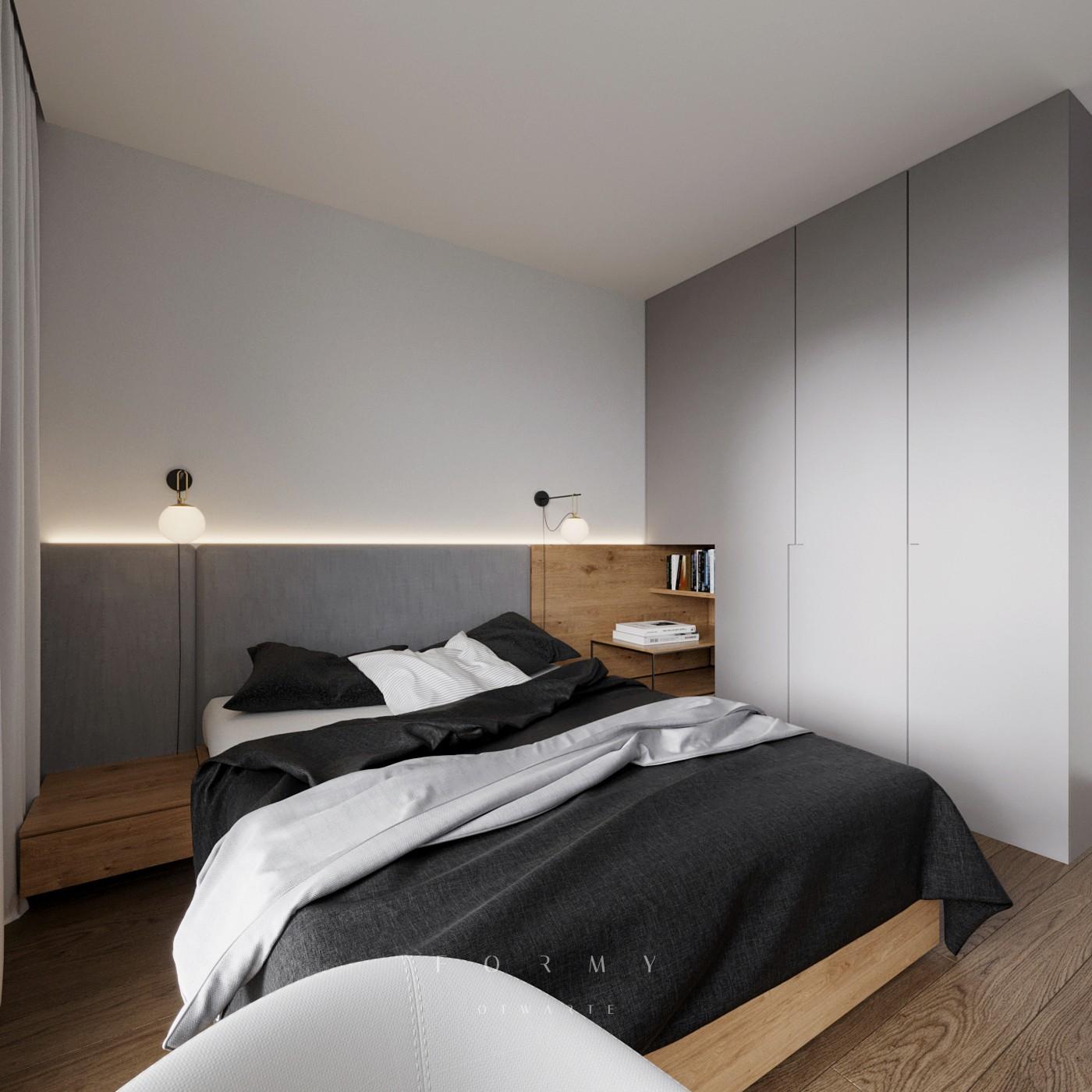 sypialnia c3