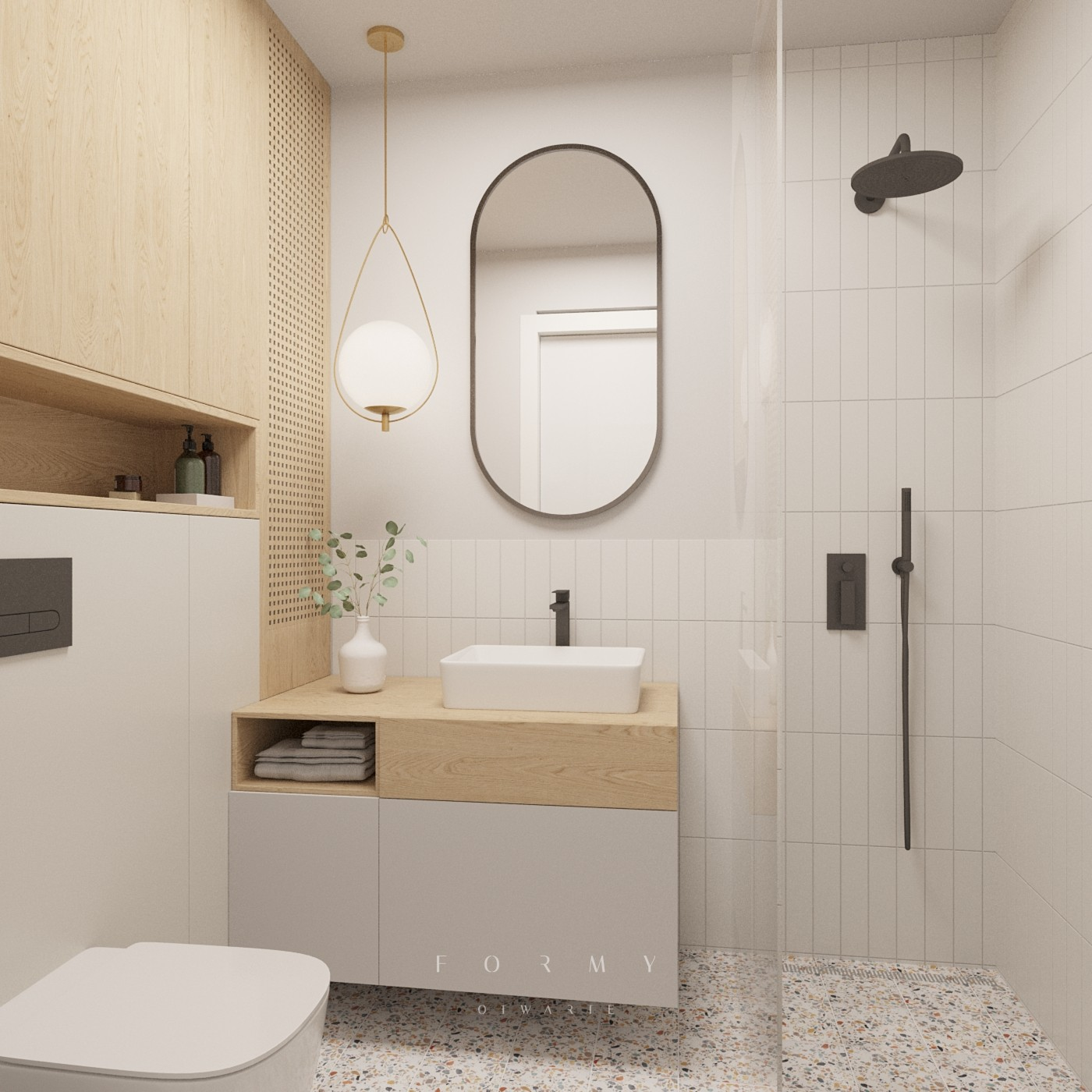 łazienka c1-3