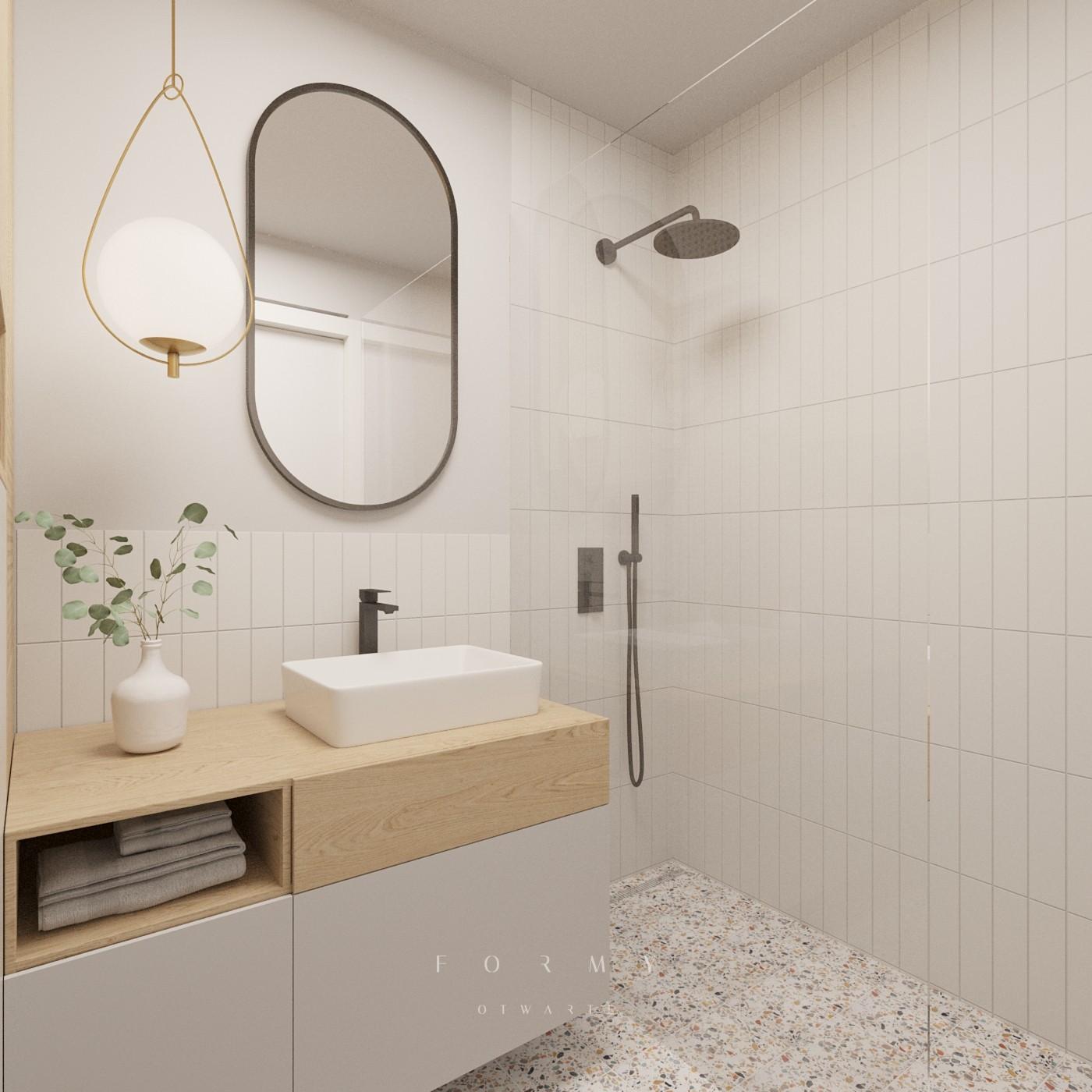 łazienka c2-6
